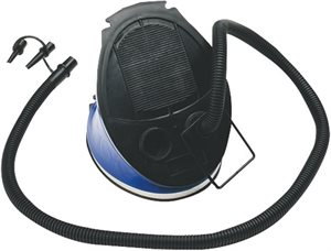 Outwell Насос  Foot Pump 3 L