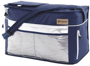 Outwell Сумка-холодильник  Coolbag Shearwater L