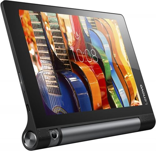 Lenovo Yoga Tablet 3 8 LTE Slate Black