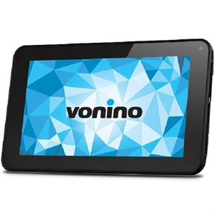 Vonino Планшет  Otis S 8Gb (Black)