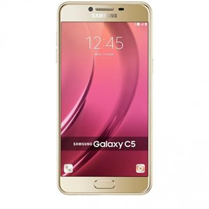 Samsung Galaxy C5 Duos SM-C5000 32Gb Gold