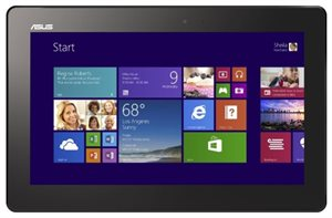ASUS Планшет  Transformer Book T100TAL LTE + Dock 32Gb Black