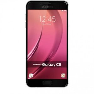 Samsung Galaxy C7 Duos SM-C7000 64Gb Dark Gray