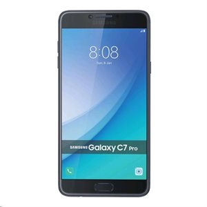 Samsung Galaxy C7 Pro Duos SM-C7010 64Gb Navy Blue