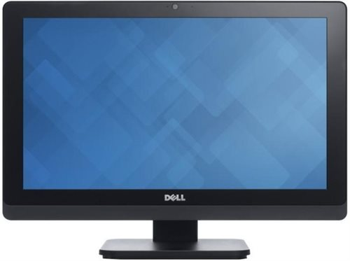 Dell Aio OPTIPLEX 3011 (Refurbished)