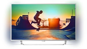 Philips 43PUS6412