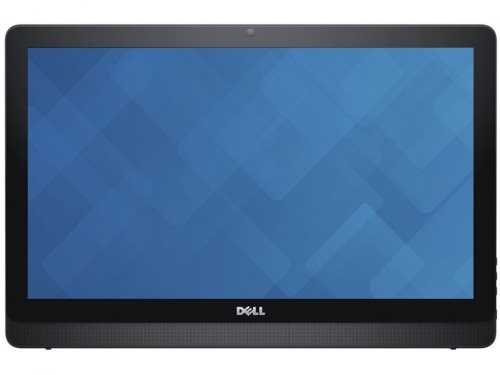 Dell Inspiron 3264 Black