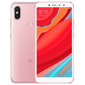 Xiaomi Redmi S2 32GB Dual Rose
