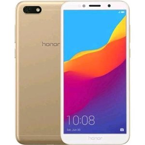 Huawei Honor 7S 2/16Gb Gold