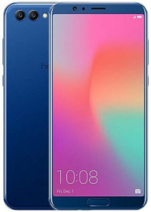 Huawei Honor View 10 6/128GB Blue