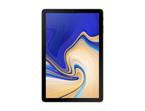 "Samsung T830 Galaxy Tab S4 10.5"" 64GB WiFi White"