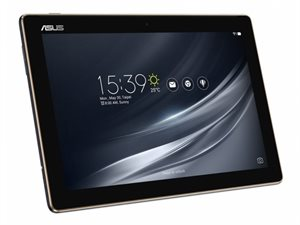 ASUS ZenPad 10 Z301ML Blue