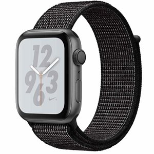 Apple Watch Series 4 40mm Nike+ MU7G2