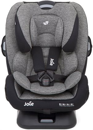 Joie Every Stage FX 0-36 kg Two Tone Black
