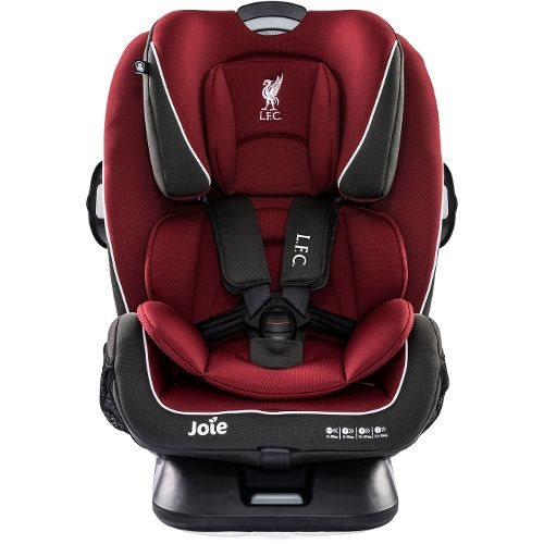 Joie Every Stage FX 0-36 kg Liverpool Red