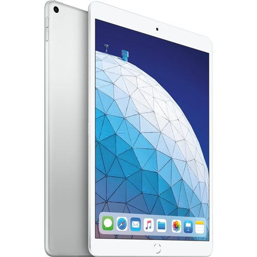 Apple IPAD Air 2019 10.5' 64Gb WiFi Silver