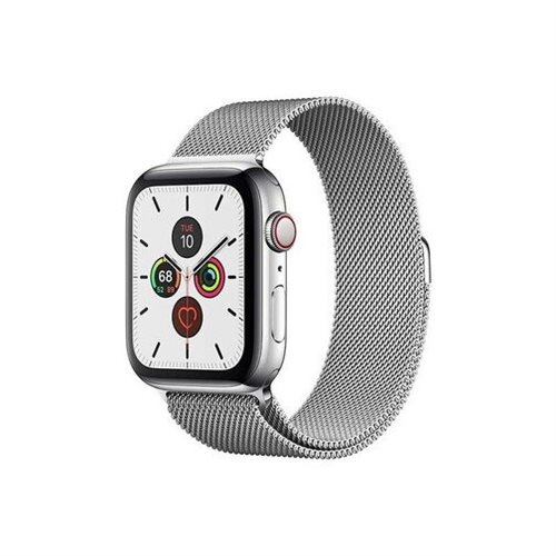 Apple Watch Series 5 GPS + LTE 44mm MWWG2