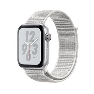 Apple Watch Series 4 44mm Nike+ MU7H2