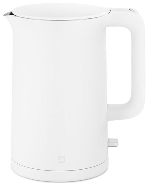 Xiaomi Mi Electric Kettle White