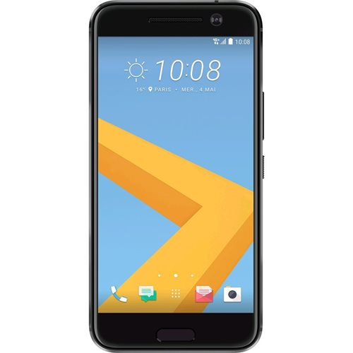 HTC 10 32Gb Gray