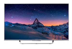 "Sony 3D LED Телевизор 43""  KDL-43W807CS"