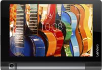 Lenovo Tableta  Yoga Tablet 3 10 +LTE Black