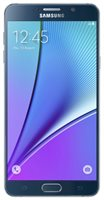 Samsung Galaxy Note 5 (N920C) Black