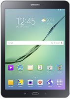 Samsung Tableta  Galaxy Tab S2 8.0 SM-T715 3G 32Gb Black