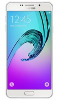 Samsung A7 Galaxy A710F 16GB Dual White