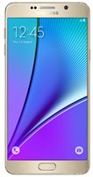 Samsung Galaxy Note 5 (N920CD) Duos Gold
