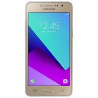 Samsung Galaxy J2 Prime Duos (G532F) Gold
