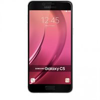 Samsung C5 Galaxy C5000 64Gb Dual Gray