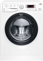 Hotpoint-Ariston WMSD 723B EU