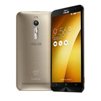 ASUS Zenfone 2 ZE551ML 4+64Gb LTE DUOS/ GOLD