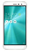 ASUS Zenfone 3 Duos (ZE552KL) 4/64Gb Moonlight White