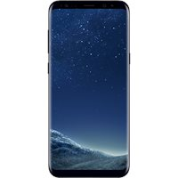 Samsung S8 Plus Galaxy G955F 64GB Midnight Black
