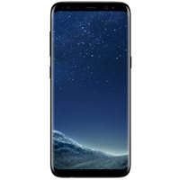 Samsung Galaxy S8+ 64GB DualSim Midnight Black