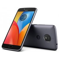Motorola Moto E Plus (XT1771) Grey