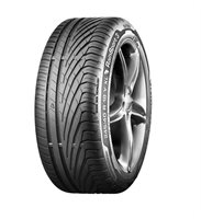 Uniroyal RainSport 3 96Y TL FR 245/45 R18