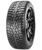 Maxxis 215/50 R17 NP3 95T