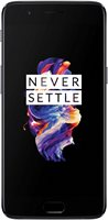 OnePlus 5 Dual 64GB Grey