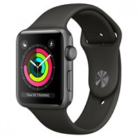 Apple Watch Series 3 42mm GPS MR362