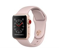 Apple Watch Series 3 38mm MQKW2
