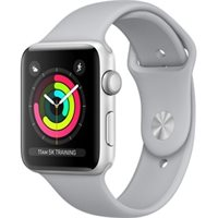 Apple Watch Series 3 38mm MQL02