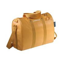 WAECO Icon 10 Coolbag Yellow