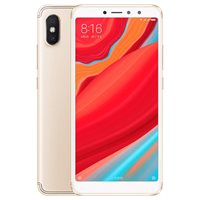 Xiaomi Redmi S2 32Gb Dual Gold