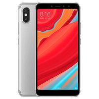 Xiaomi Redmi S2 32Gb Dual Gray
