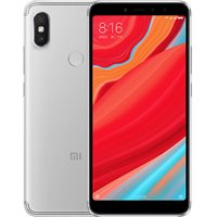 Xiaomi Redmi S2 64GB Dual Gray