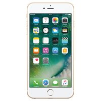 Apple iPhone 6 Plus 16gb Gold (Refurbished)