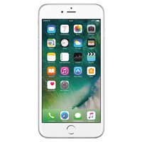 Apple iPhone 6 Plus 16gb Silver (Refurbished)
